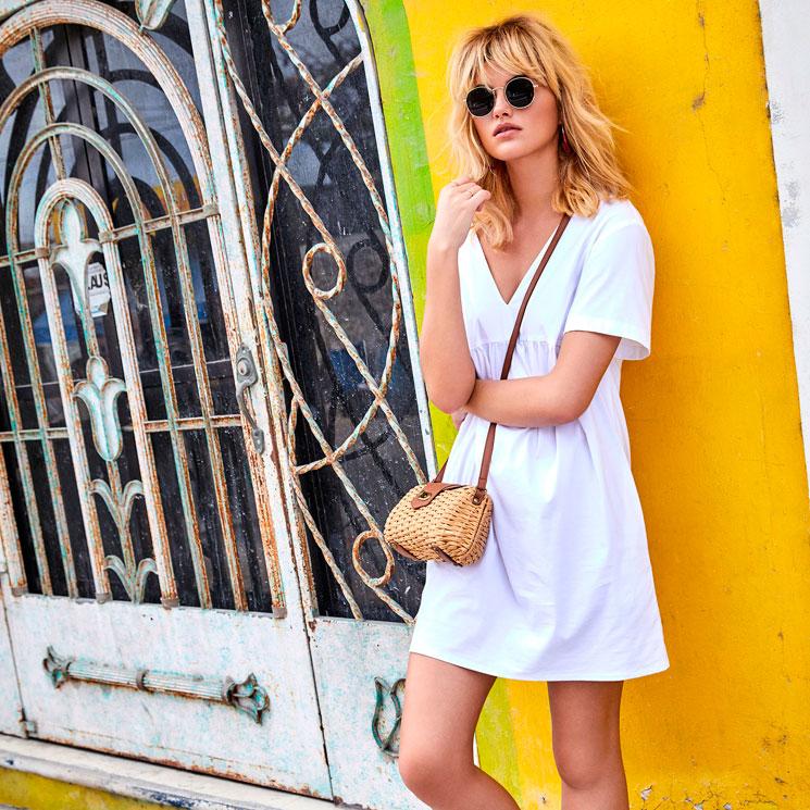 c95a85915  Shopping   25 compras que hacer en Primark antes de que termine el verano