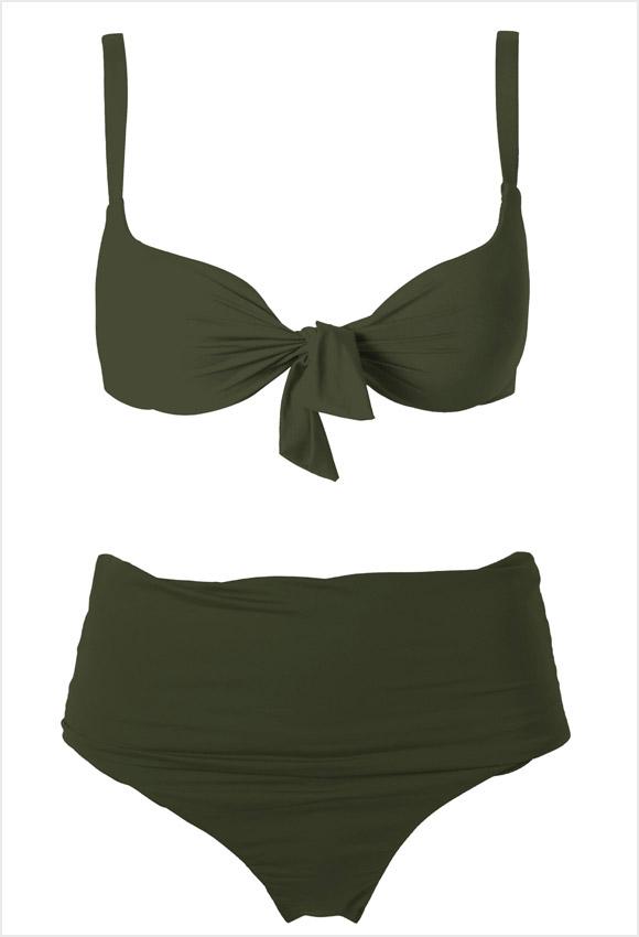 064c206ae5a A cada figura su traje de baño  Elige el bikini o bañador que mejor ...