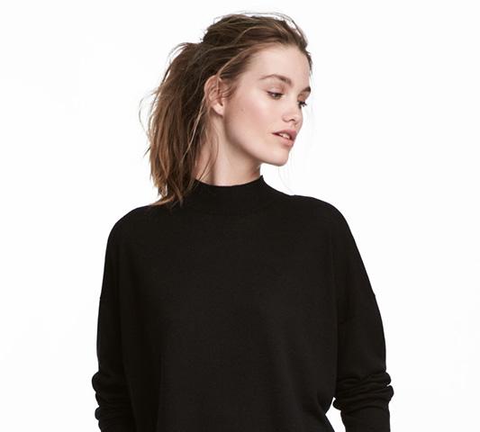 ¿Te quedan solo 10 euros para gastar en ropa este verano? H&M es la solución