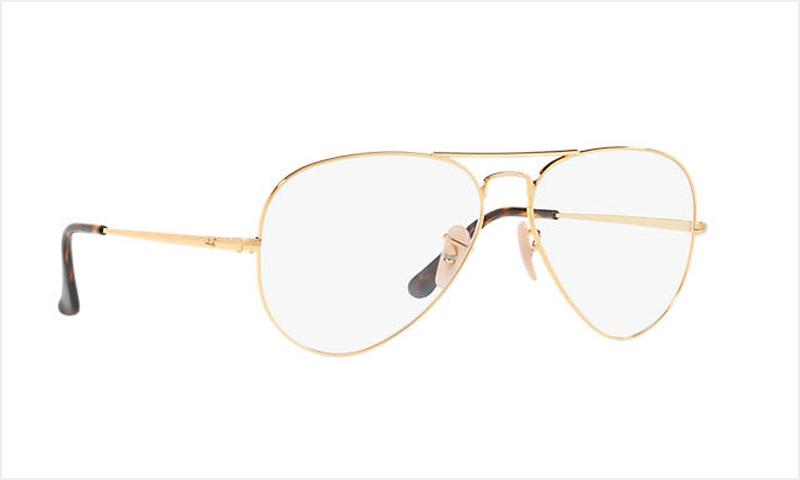 e71b45fd1f Definitivamente, éstas son las gafas (graduadas) más 'instagrameadas' de la  temporada - Foto