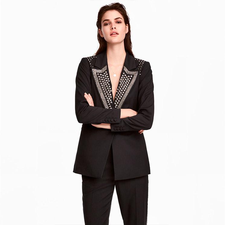 La nueva colección de americanas de H&M: Una para cada