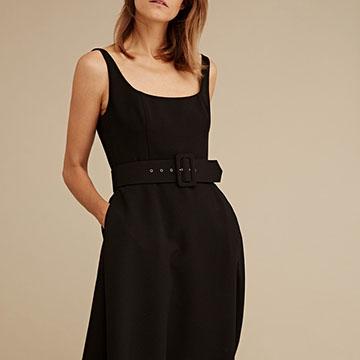 Querr s un vestido con corte evas cuando veas la nueva for Ultimas noticias sobre adolfo dominguez