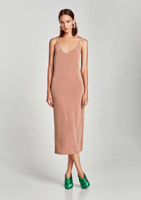 757426918 Quince vestidos de fiesta por menos de 30 euros que te salvarán las ...