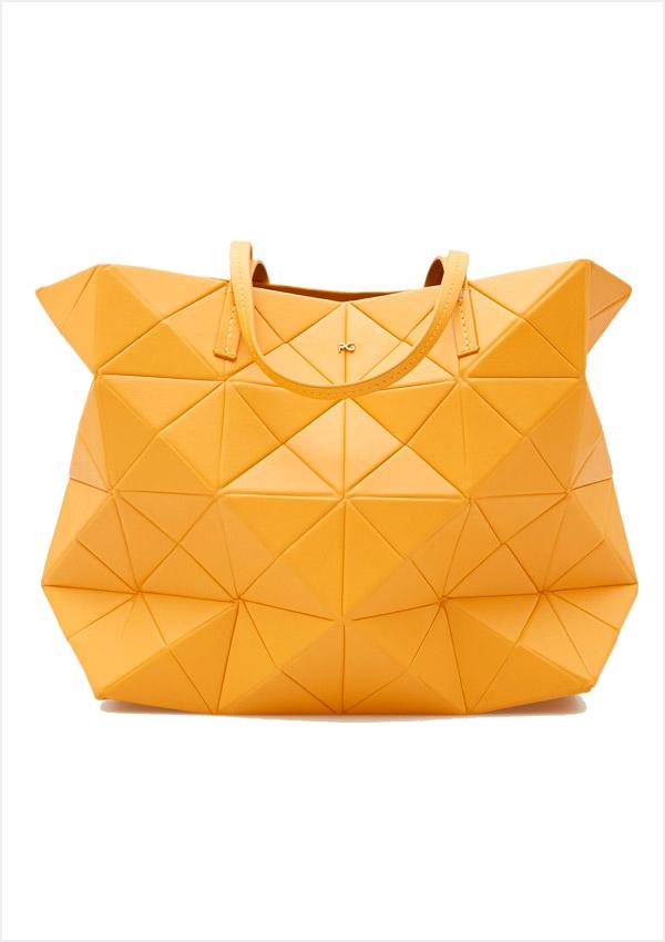 Diez bolsos minimalistas inimitables que incluir en tu lista