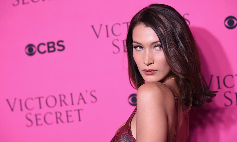 Ocho 'looks' de la 'after-party' de Victoria's Secret que desearás copiar estas fiestas