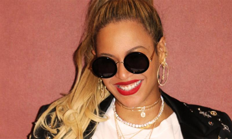 El polémico 'look' de Beyoncé que ha enfrentado opiniones en las redes sociales
