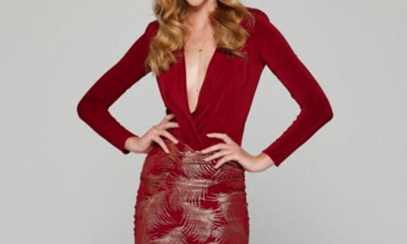 Así es la sofisticada firma española que ha enamorado a Sara Carbonero o Tamara Falcó