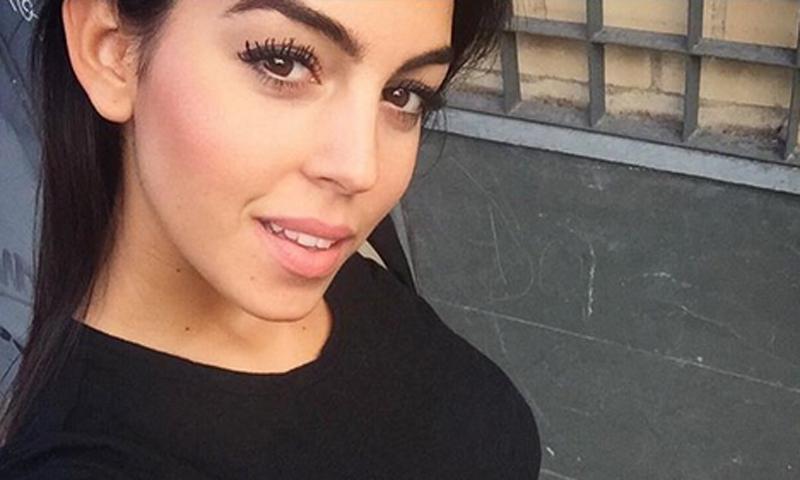 'Shopping': once prendas que te convertirán en toda una 'fit girl' como Georgina Rodríguez
