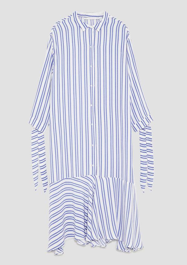 Segundas De Vestidos Segundas Zara Rebajas De Zara Vestidos Vestidos Rebajas aSwqw8E