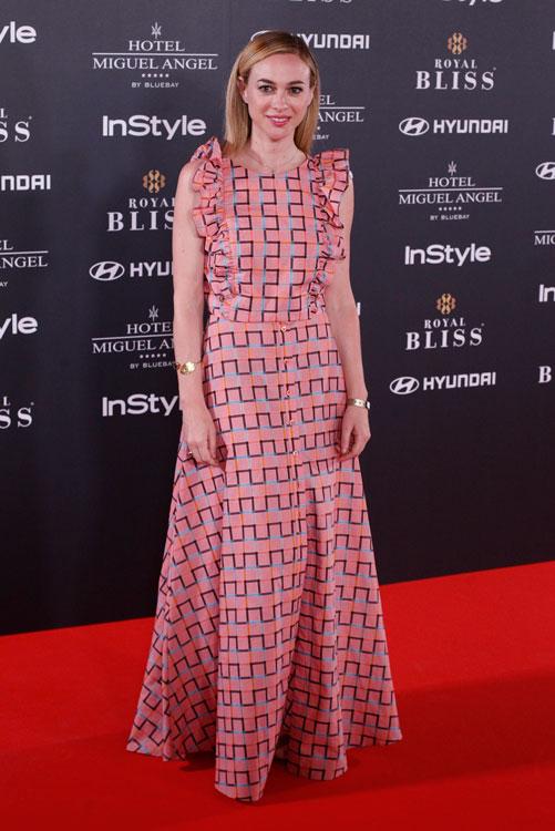 Lujo El Gran Gatsby Vestir Partido Ornamento - Colección del Vestido ...