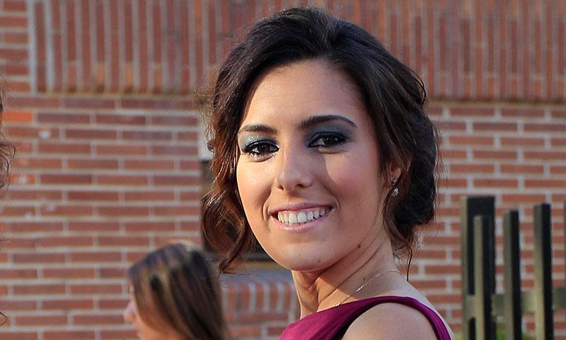 El bañador más aplaudido de Anna Padilla puede ser tuyo por menos de 12 euros