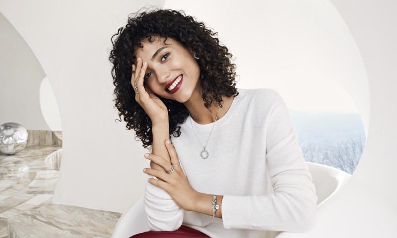 Las joyas que mejor combinan con todos tus estilismos