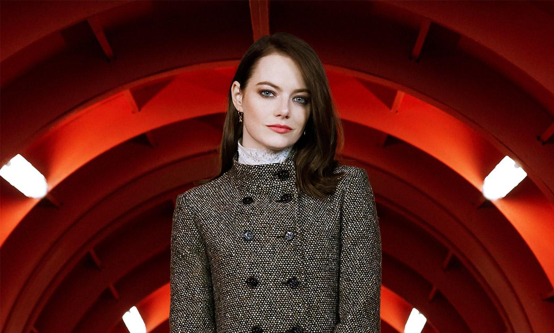 ¿Por qué tantas 'celebrities' se rinden ante los bolsos de Louis Vuitton?