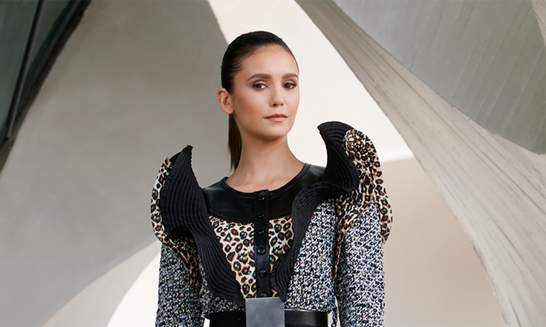 Empieza el año con buen pie con el zapato de Louis Vuitton favorito de las 'celebrities'