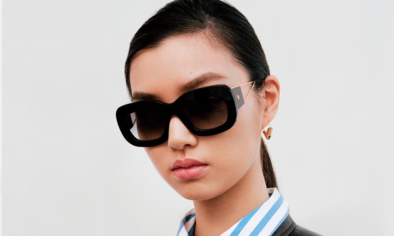 Los 6 accesorios de Louis Vuitton que transforman un 'look' básico en tendencia