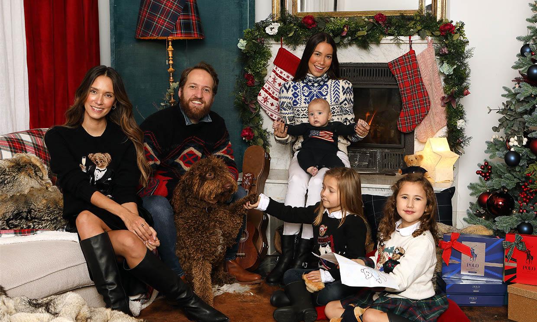 Un cuento de Navidad diferente, por Grace Villarreal