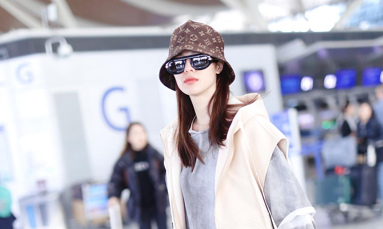 Las 'celebrities' coinciden: Louis Vuitton tiene el bolso perfecto para viajar