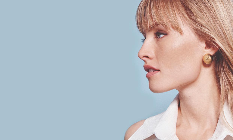 Dinos cómo te sientes y te contamos qué complementos de Louis Vuitton van con tu 'look' veraniego