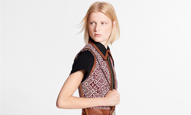 ¡Pide un deseo! Regálate un bolso-recuerdo de Louis Vuitton estas navidades