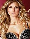 Y la estrella del desfile de Victoria's Secret este año es... ¡Marisa Miller!