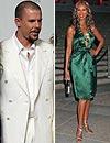 Oscar de la moda: Todos los nominados a los premios CFDA 2010