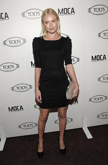 kate-bosworth-tods1-a jpg Kate Bosworth