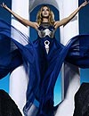 'Aphrodite', de Kylie Minogue: ¿Quién viste a la cantante australiana en la portada de su nuevo trabajo discográfico?