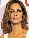 Ariadne Artiles nos adelanta las novedades en moda de baño para 2011
