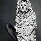 Kate Moss, para Topshop