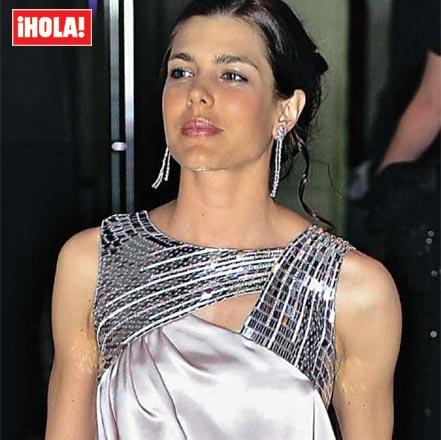 Un jurado de expertos elige para ¡HOLA! a la mujer más elegante y a la de mejor estilo de 2010