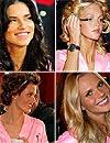 Nos colamos en el 'backstage' del desfile de Victoria's Secret 2010 y te enseñamos cómo convertirte en una de sus modelos