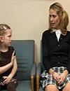 Heidi Klum destapa su lado más infantil