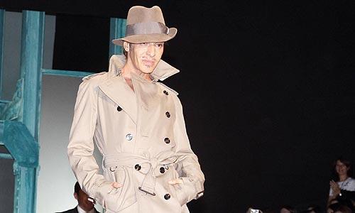 John Galliano deja de ser el diseñador de Christian Dior