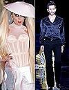 CFDA 2011: Los nominados a los 'Oscar de la moda' son…