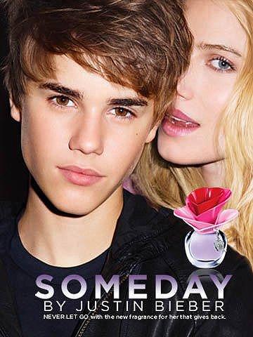 Justin Bieber besa a otra chica que ¡no es Selena Gómez!: ¿De qué cotizada modelo se trata?