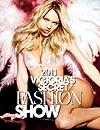 Victoria's Secret 'Fashion Show' 2011: ¡Llegó el día del desfile!