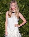 'Celebrities' y moda: Entrega de los premios 'CFDA/Vogue Fashion Fund' 2011