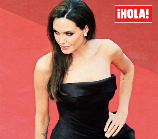 Un jurado de expertos elige para ¡HOLA! a la mujer más elegante y a la de mejor estilo de 2011