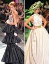 Eco-fashion Málaga: la Alta Costura se vuelve 'sostenible'