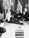 ¡Adiós a Cibeles Madrid Fashion Week!