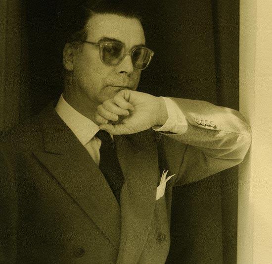 Especial Cristóbal Balenciaga: 40 años sin este genio de la costura