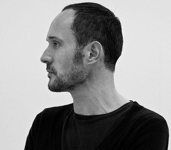 Josep Font debutará como diseñador de Jesús del Pozo el 30 de agosto dentro de la nueva edición de Mercedes-Benz Fashion Week Madrid