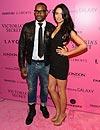 Victoria's Secret 'Fashion Show' 2012: No te pierdas las mejores imágenes de la 'pink carpet y del 'after party'