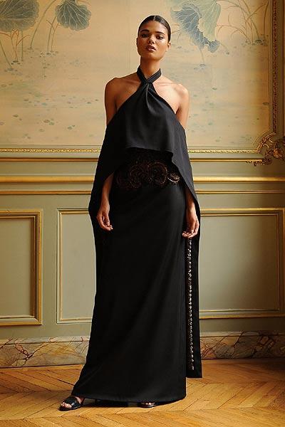 Givenchy dice adiós a la Alta Costura de París