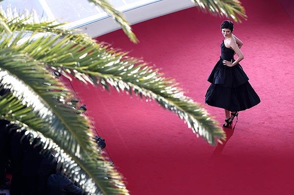 Festival de Cine de Cannes 2013: Toda la moda de esta 66ª edición, día a día