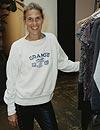 Isabel Marant, nuevo fichaje de H&M para el próximo otoño