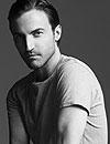Nicolas Ghesquière sustituye a Marc Jacobs como director creativo de las colecciones femeninas de Louis Vuitton