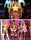 Victoria's Secret 'Fashion Show': Las imágenes más impresionantes de este desfile a lo largo de su historia