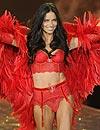 Victoria's Secret 'Fashion Show' 2013: Espectacular despliegue fotográfico con todos los detalles del desfile