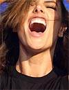 Lip Sync: Candice Swanepoel, Adriana Lima, Lindsay Ellingson, Alessandra Ambrosio… ¡tienen un problema!